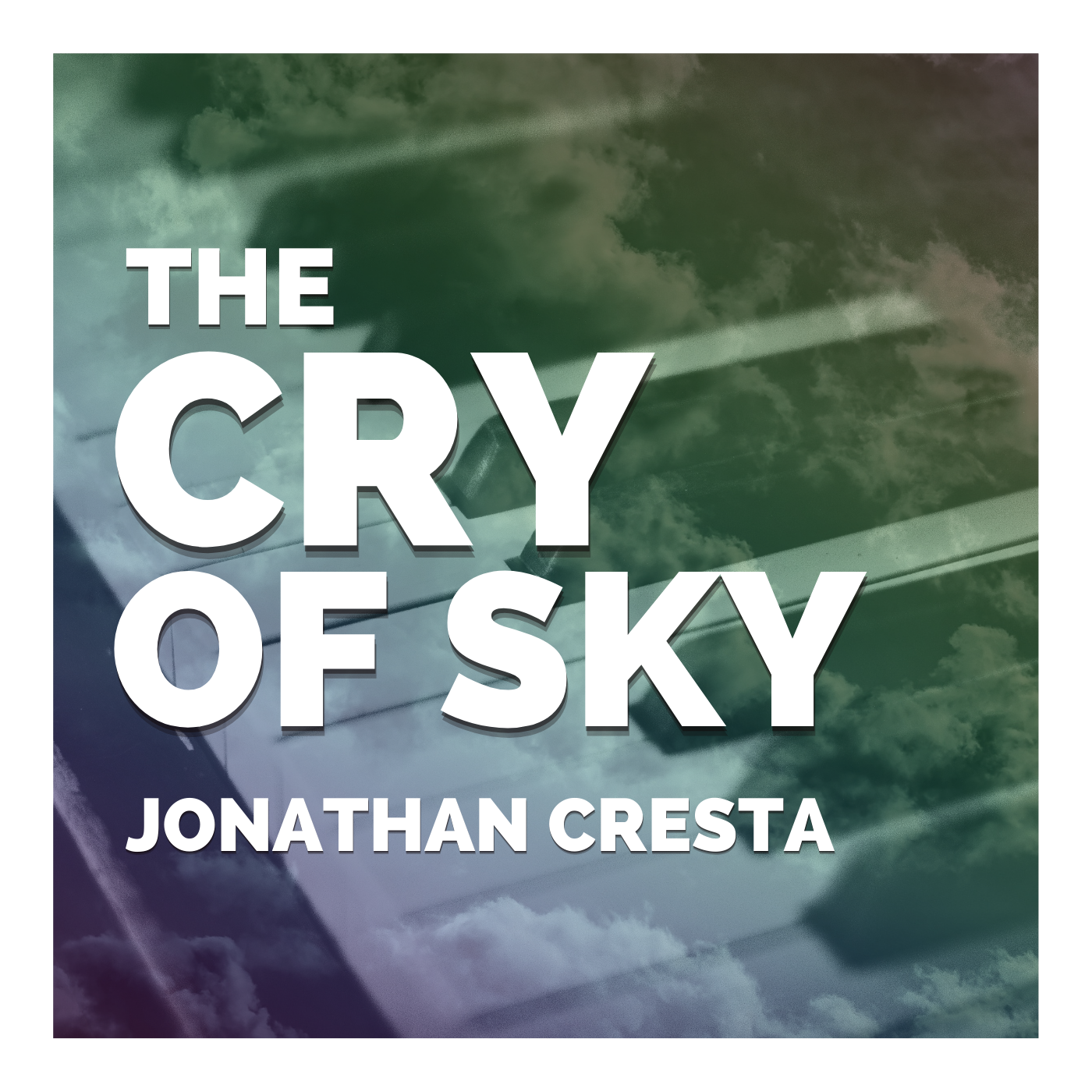 The Cry of Sky